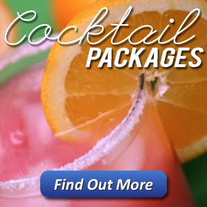 Cocktail Packages