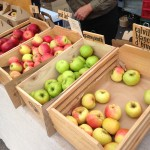 Adelaide Farmers Market [Photos]