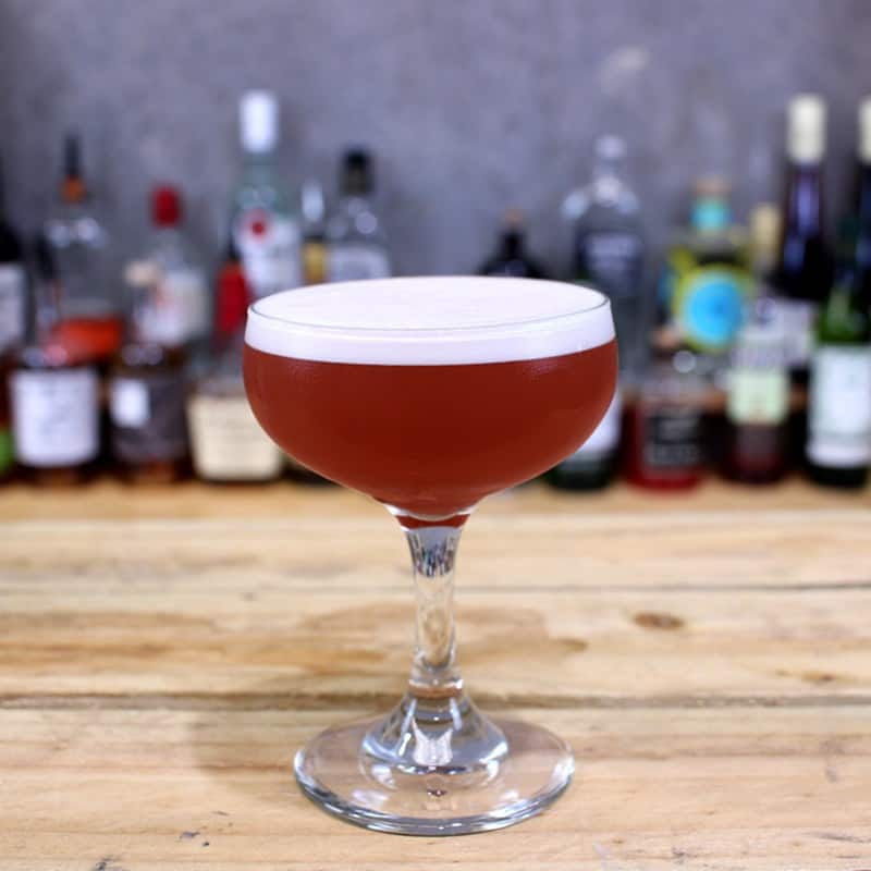 how to make a french martini cocktail find more cocktail