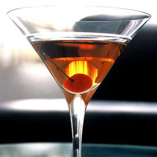 How To Make A Manhattan Cocktail Find More Cocktail Recipes