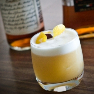 How to make an amaretto sour find more cocktail recipes