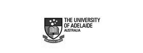 009 Adelaide Uni