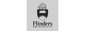 010 Flinders Uni