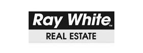 006 Ray White