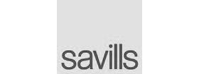 011 Savills