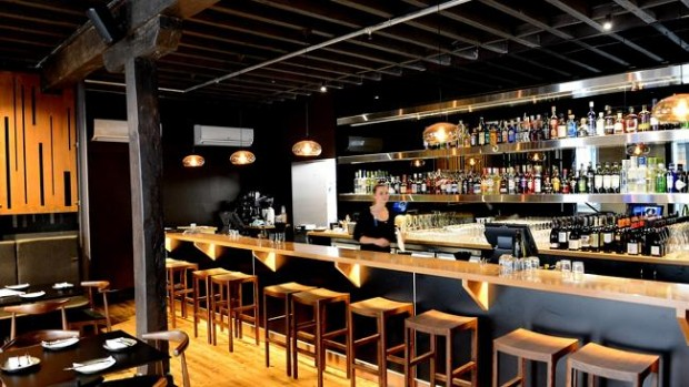 Adelaide S Small Bars List New Venues