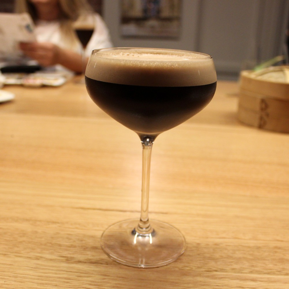 coffee-experiment-cocktail