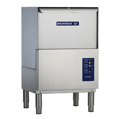 Glasswasher Hire Adelaide