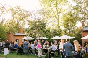 Function Venues In Adelaide South Australia