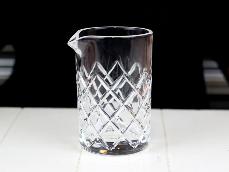Yarai Mixing Glass