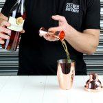 Measure Cognac
