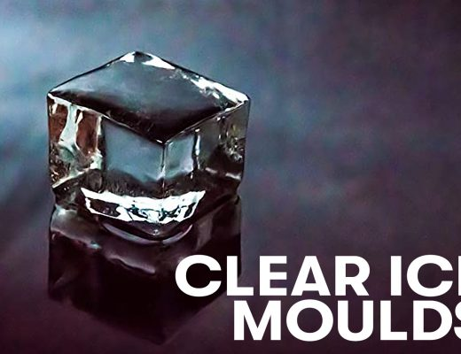 Best Clear Ice